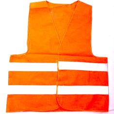 China Customizable Printed Fire Safety Vest XL Supplying Comprehensive Protection supplier
